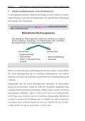 Entwicklungen im externen Rechnungswesen von Leasing ... - Seite 4