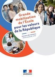 2015-DP-mobilisation-Ecole-complet-385494