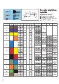 Partner električarji - Page 5
