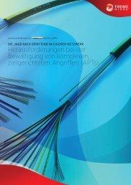 TrendLabs Primer lesen (PDF) - Trend Micro