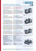 Page 1 SPREITZER Mechanische Zentrischspanner MZC ... - Seite 2