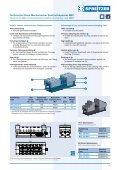 Page 1 SPREITZER Mechanische Zentrischspanner MZC ... - Seite 4