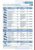Page 1 SPREITZER Mechanische Zentrischspanner MZC ... - Seite 5
