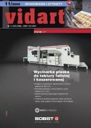 Vidart 11/2009