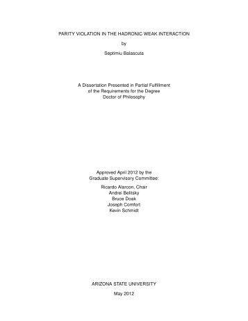 Image restoration phd thesis