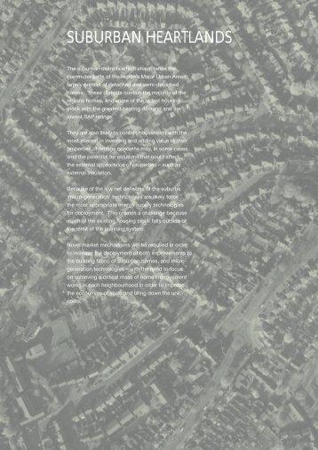 SHAP3 Case Studies Report Part 3.pdf - Urbed