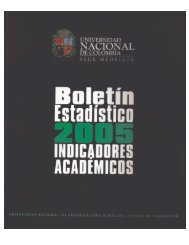 Untitled - Universidad Nacional de Colombia