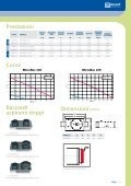 catalogo - Elicent - Page 2