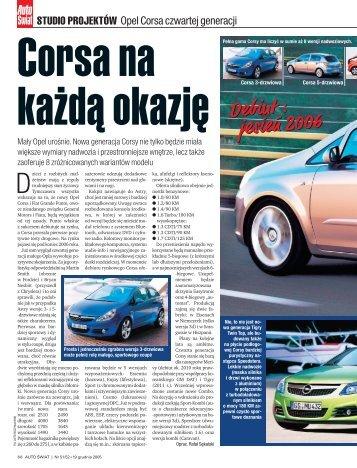 5105_56-57 KK corsa ok - Opel Dixi-Car