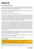 Le Route 66, un itinéraire mythique - Taxinews.fr - Page 4