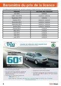Le Route 66, un itinéraire mythique - Taxinews.fr - Page 6