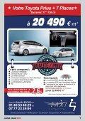 Le Route 66, un itinéraire mythique - Taxinews.fr - Page 7