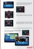 Guía Rápida de - Claro - Page 4