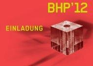 Bauherrenpreis 2012 (440 KB) - .PDF - Kufstein
