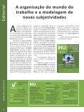 E MAIS - Renast Online - Page 2