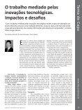 E MAIS - Renast Online - Page 5