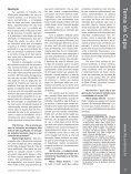 E MAIS - Renast Online - Page 7