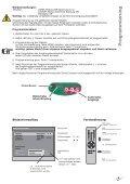 Programmierung - TeleDis - Seite 6