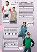 Jackets Teil 1 - Seite 3