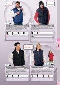 Jackets Teil 1 - Seite 4