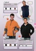 Jackets Teil 1 - Seite 6