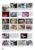 Kto ešte nikdy nevidel Okushovu Hondu, nech ... - AutoTuning.sk - Page 5