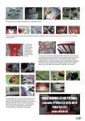 Kto ešte nikdy nevidel Okushovu Hondu, nech ... - AutoTuning.sk - Page 6