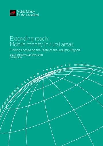 2014_DI_Extending-reach_Mobile-money-in-rural-areas