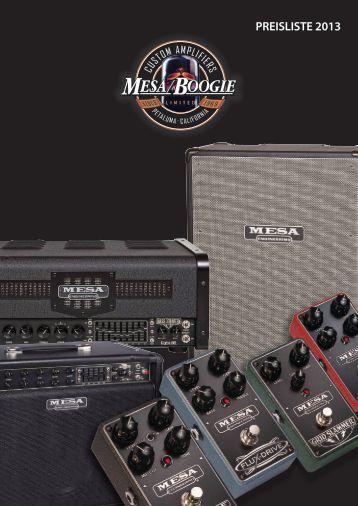 Mesa Boogie Preisliste 2013.pdf