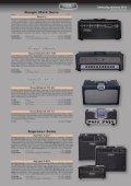 Mesa Boogie Preisliste 2013.pdf - Seite 3