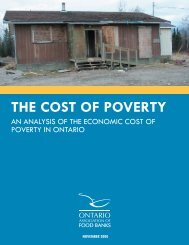 cost-of-poverty