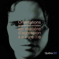 version française - 3,7 mo, code ministériel : 00-807-01