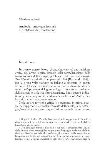 Basti (163- - STOQ