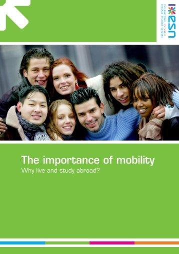 why study abroadA4.pdf