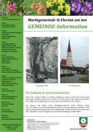 (1,40 MB) - .PDF - St. Florian am Inn