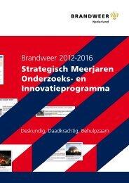 Strategisch Meerjaren Onderzoeks- en Innovatieprogramma.pdf
