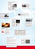 Strategisch Meerjaren Onderzoeks- en Innovatieprogramma.pdf - Page 2