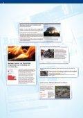 Strategisch Meerjaren Onderzoeks- en Innovatieprogramma.pdf - Page 6