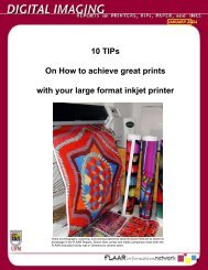 Achieve_inkjet_print.. - Digital photography camera reviews