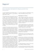 Udbygning og modernisering Vamdrup-Vojens - Banedanmark - Page 6