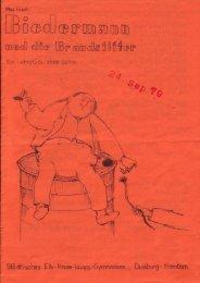 Programmheft - elly-abi-1982.de