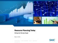 Energy Consulting and Engineering - EUCI