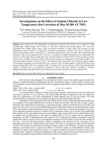 sodium dihydrogen orthophosphate msds pdf