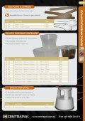 GENERAL WAREHOUSE SUPPLIES - Centrapak - Page 5