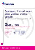 Monika-FoodService - Page 2