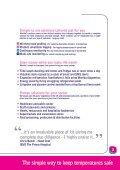 Monika-FoodService - Page 3