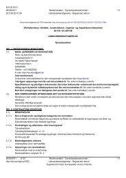 DK-København: Arkitekt-, konstruktions-, ingeniør- og ...