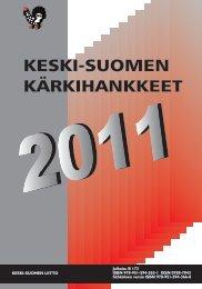 ISBN 978-951-594-366-8 - Keski-Suomen liitto