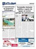 competición - Sprint Motor - Page 2
