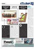 competición - Sprint Motor - Page 5